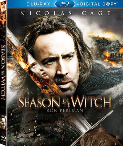 Season Of The Witch 2010 1080p BluRay DTS x264-CtrlHD