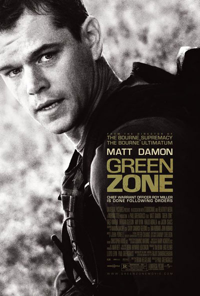 Green Zone 2010 1080p BluRay DTS x264-LiBRARiANS