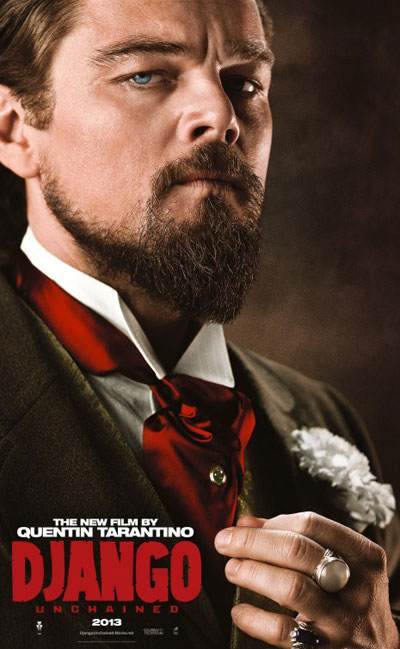 Django Unchained 2012 1080p BluRay DTS x264 D-Z0N3
