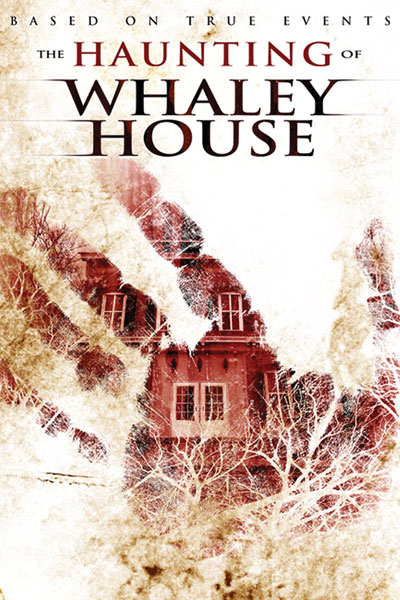 The Haunting Of Whaley House 2012 1080p BluRay DTS x264-BRMP