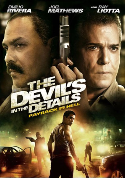 The Devils in the Details 2013 1080p BluRay DTS x264-LCHD
