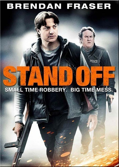 Stand Off 2011 LIMITED 720p BluRay DTS x264-IGUANA