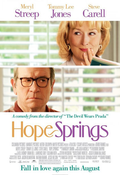 Hope Springs 2012 1080p BluRay DTS x264-NTb