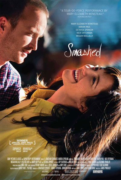 Smashed 2012 1080p BluRay DTS x264-GECKOS