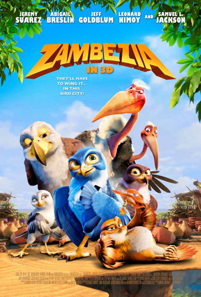 Zambezia 2012 1080p BluRay DTS x264-DOCUMENT