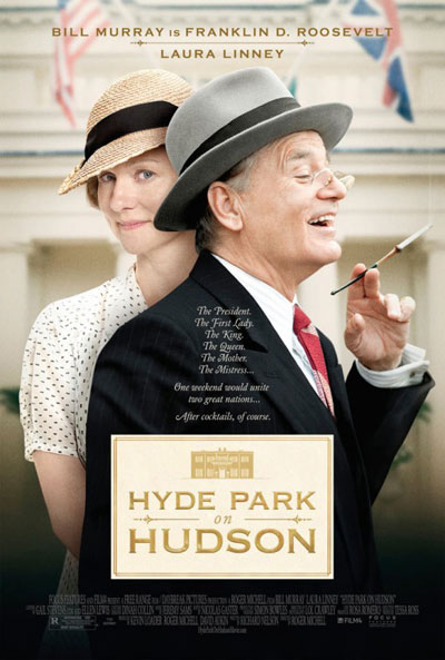 Hyde Park On Hudson 2012 LIMITED 720p BluRay DTS x264-GECKOS