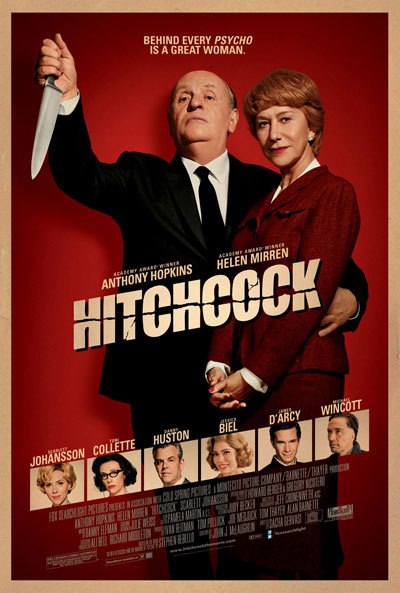 Hitchcock 2012 BluRay 1080p DTS x264-CHD