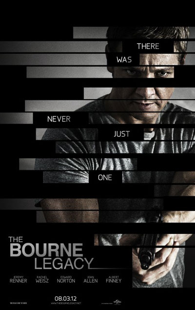 The Bourne Legacy 2012 1080p BluRay DTS x264-HDMaNiAcS