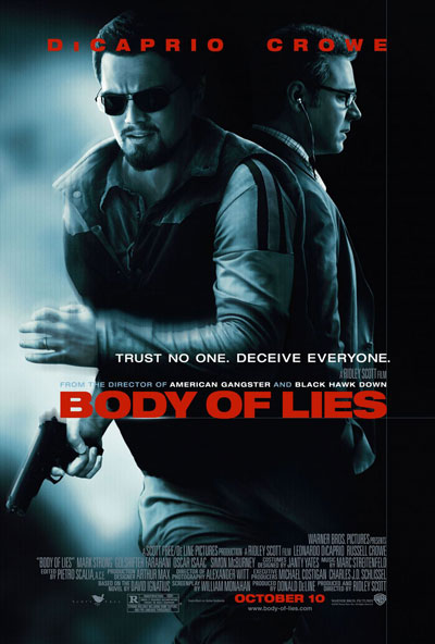Body of Lies 2008 720p BluRay DTS x264-ESiR