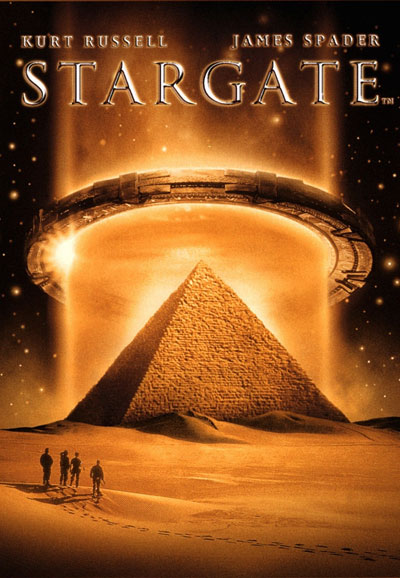 Stargate 1994 Extended Cut 1080p BluRay DTS x264-LiBRARiANS