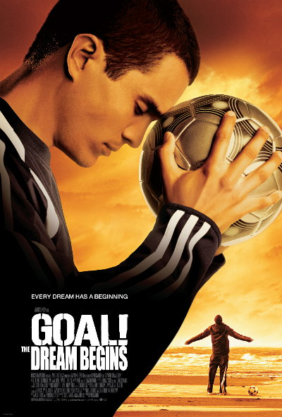 Goal 2005 Bluray 720p DTS x264-GrapeHD