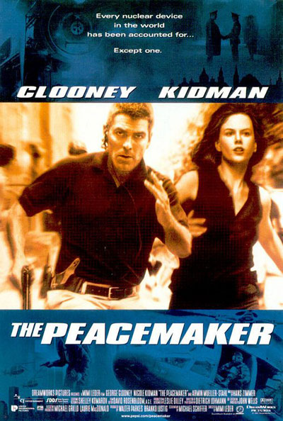 The Peacemaker 1997 720p BluRay DTS x264-CRiSC