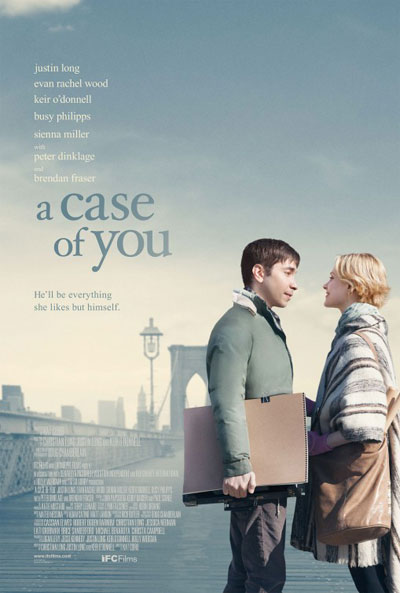 A Case Of You 2013 1080p BluRay DTS x264-IGUANA