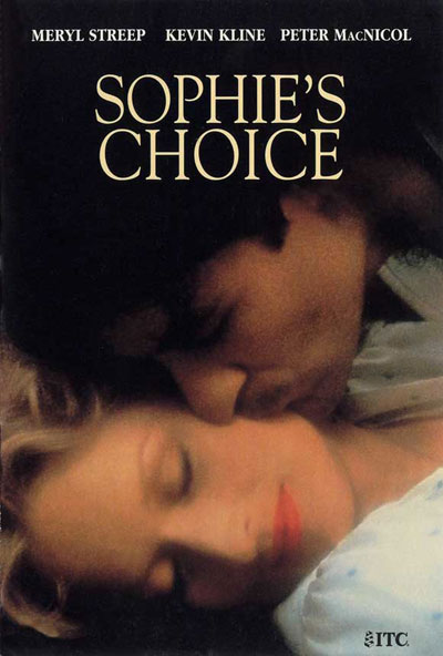 Sophies Choice 1982 1080p BluRay DTS x264-AMIABLE