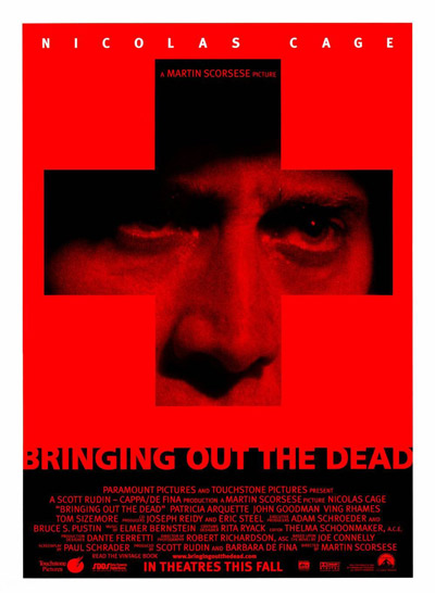 Bringing Out the Dead 1999 720p WEB-DL DD5.1 H264-CtrlHD