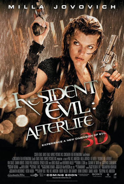 Resident Evil Afterlife 2010 1080p BluRay DTS x264-ViSTA