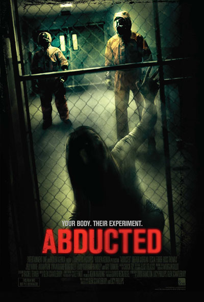 Abducted 2013 1080p WEB-DL DD5.1 H264-HKD