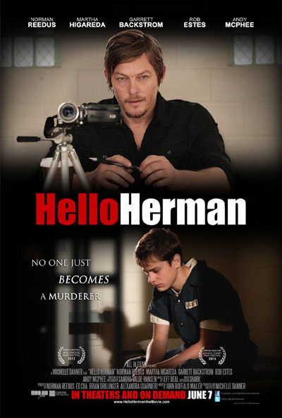 Hello Herman 2012 720p WEB-DL DD5.1 H264-HD4FUN