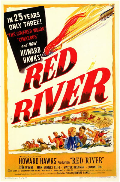Red River 1948 Criterion Collection 1080p BluRay DD1.0 x264-WiKi