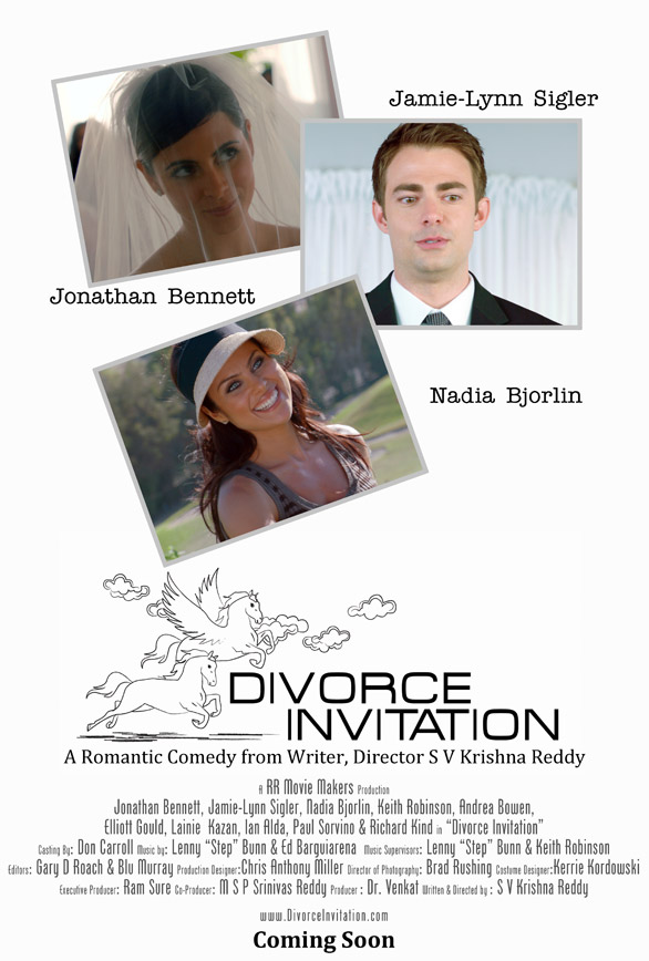 Divorce Invitation 2012 UNRATED 720p WEB-DL DD5.1 H264-HD4FUN