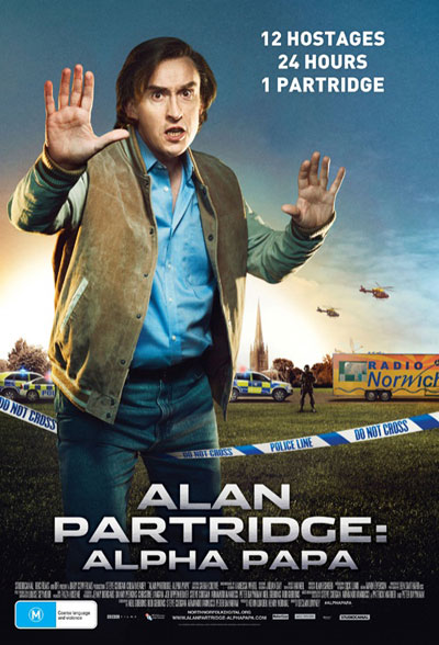 Alan Partridge Alpha Papa 2013 720p BluRay DTS x264-AMIABLE