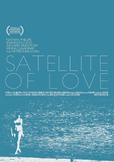 Satellite of Love 2012 720p WEB-DL AAC H264-HRiP