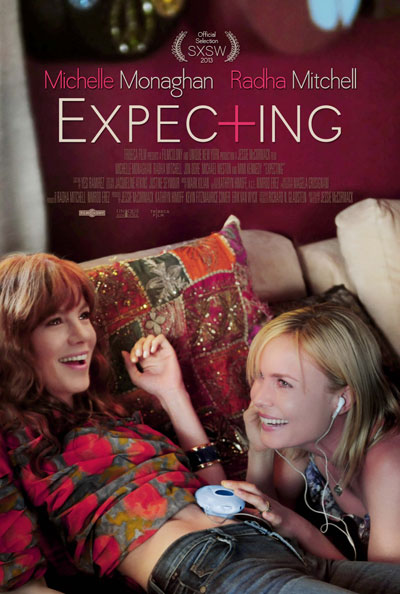 Expecting AKA Gus 2013 720p BluRay DTS x264-PFa