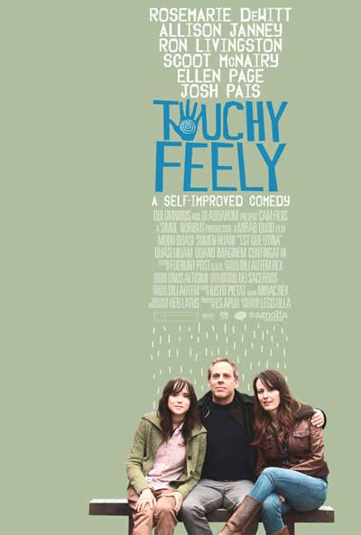 Touchy Feely 2013 720p BluRay DTS x264-Japhson