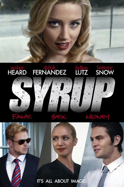 Syrup 2013 1080p BluRay DTS x264-DON [re-upload]