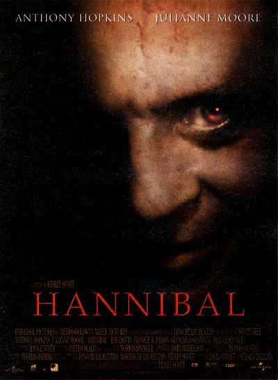 Hannibal 2001 1080p BluRay DTS x264-DON