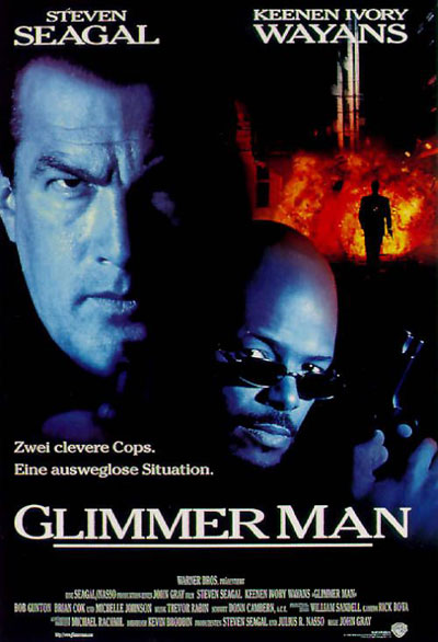 The Glimmer Man 1996 720p WEB-DL AAC H264