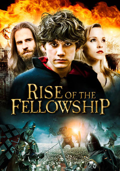 Rise of the Fellowship 2013 1080p BluRay DTS x264-RUSTED