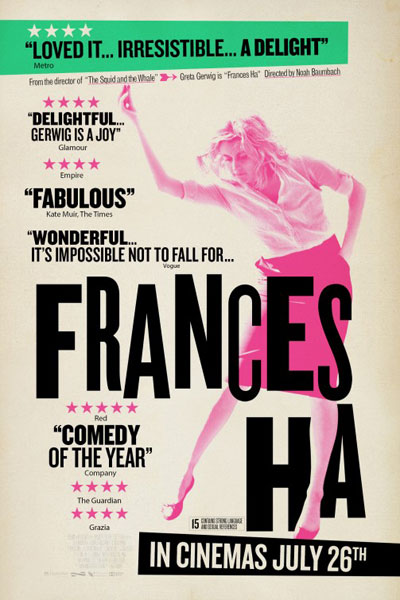 Frances Ha 2012 1080p BluRay DTS x264-AMIABLE
