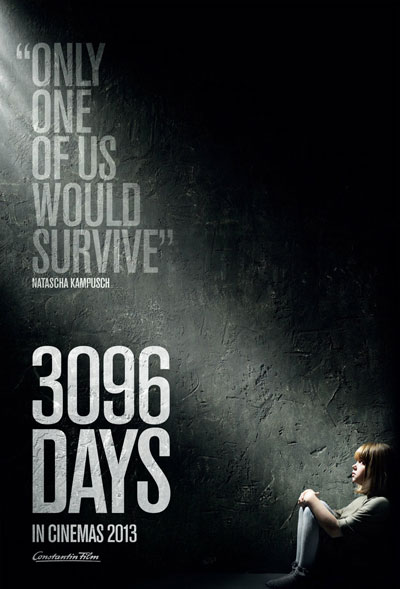 3096 Days 2013 720p BluRay DTS x264-CtrlHD