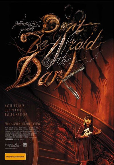 Dont Be Afraid Of The Dark 2010 1080p BluRay DD5.1 x264-INF1N1TY [re-upload]