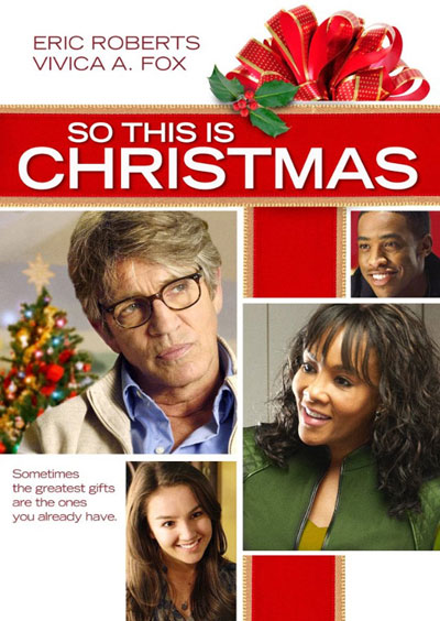 So This Is Christmas 2013 720p BluRay DTS x264-SONiDO