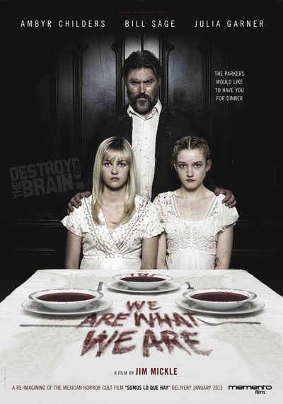 We Are What We Are 2013 1080p BluRay DTS x264-PH