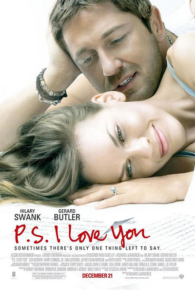 P S I Love You 2007 1080p BluRay DTS x264-CtrlHD