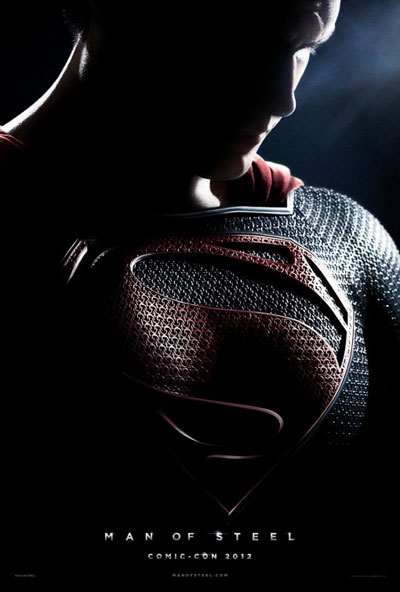 Man of Steel 2013 1080p BluRay DTS x264-CHD