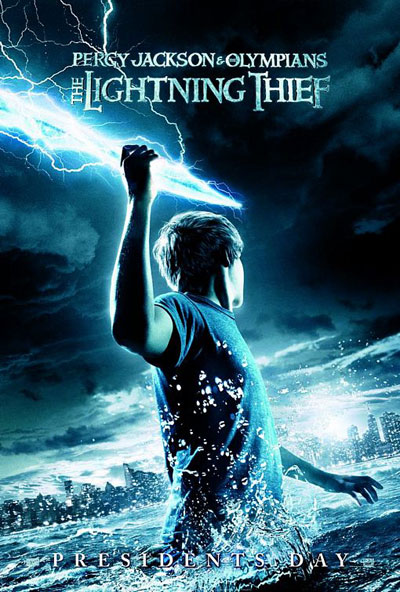 Percy Jackson And The Olympians The Lightning Thief 2010 1080p BluRay DD5.1 x264-EbP [re-upload]