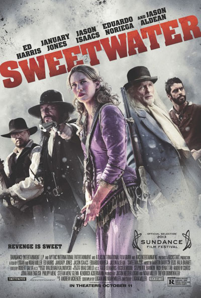 Sweetwater 2013 1080p BluRay DTS x264-EXQUiSiTE