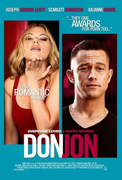 Don Jon 2013 BluRay 1080p DTS x264-CHD