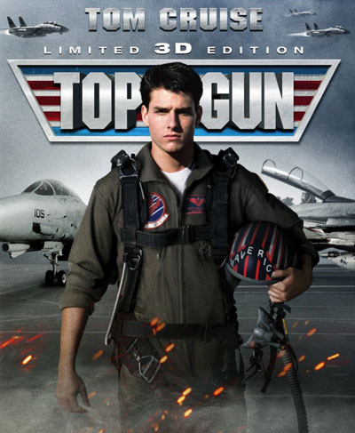 Top Gun 1986 BluRay REMUX 1080p AVC DTS-HD MA 6 1 - KRaLiMaRKo