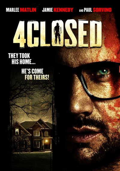 4Closed 2013 UNRATED 720p WEB-DL DD5.1 H264-HD4FUN