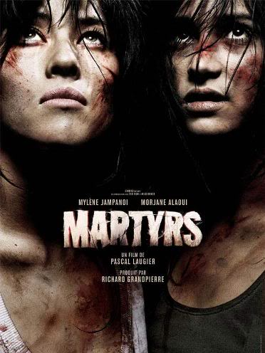 Martyrs 2008 French 1080p BluRay x264-FLHD