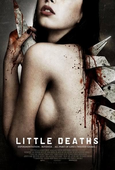 Little Deaths 2011 1080p BluRay x264-BRMP