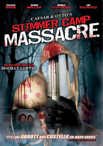 The Summer Of Massacre 2011 1080p BluRay x264-UNTOUCHABLES