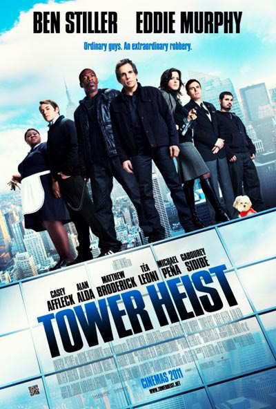 Tower Heist 2011 720p BluRay DTS x264-AMIABLE