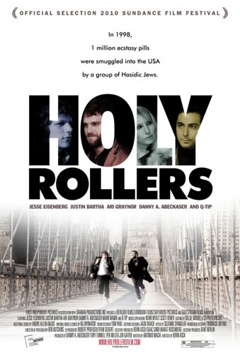 Holy Rollers (2010) LIMITED 720p BluRay X264-AMIABLE