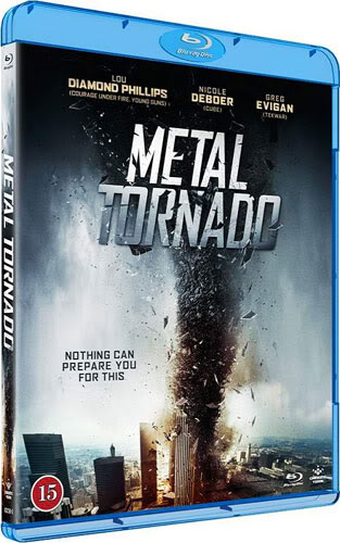 Metal Tornado (2011) 720p BluRay x264-SAiMORNY
